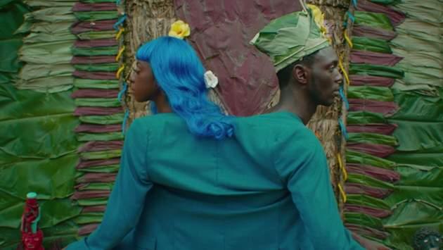 baloji-peau-de-chagrin-video-afro-futurism-2018