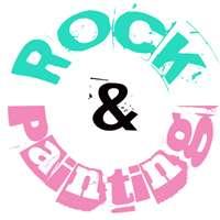 logo r&p