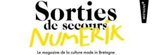 Sorties-culturelle-Bretagne Sud - Morbihan- Lorient - Vannes
