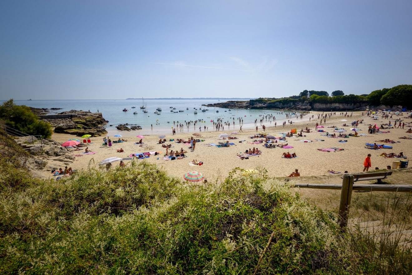 1-plage-le-perello-ploemeur-lorient-groix-morbihan-bretagne-sud-13183