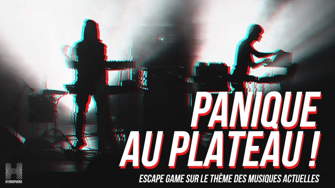 eventfb_paniqueauplateau
