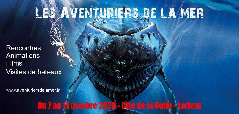 2020-SDS_AVENTURIERSMER-630X300.V3