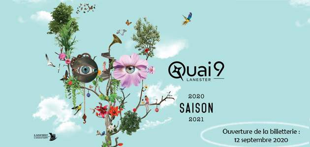 Bandeau_Q9_sortieSecours