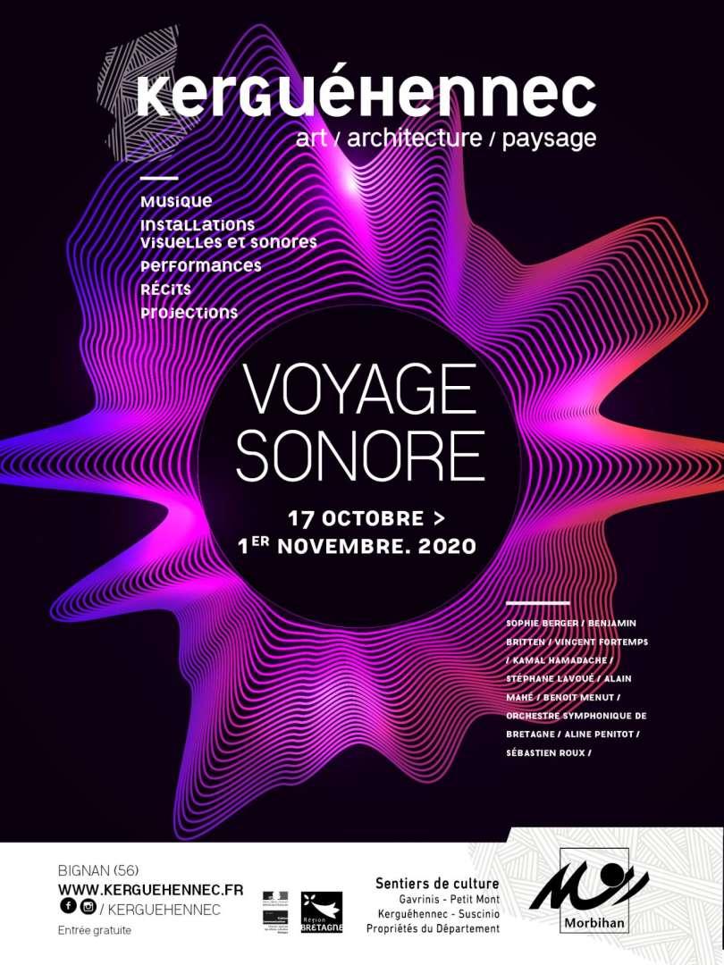 voyage-sonore_AFFICHE-2000px