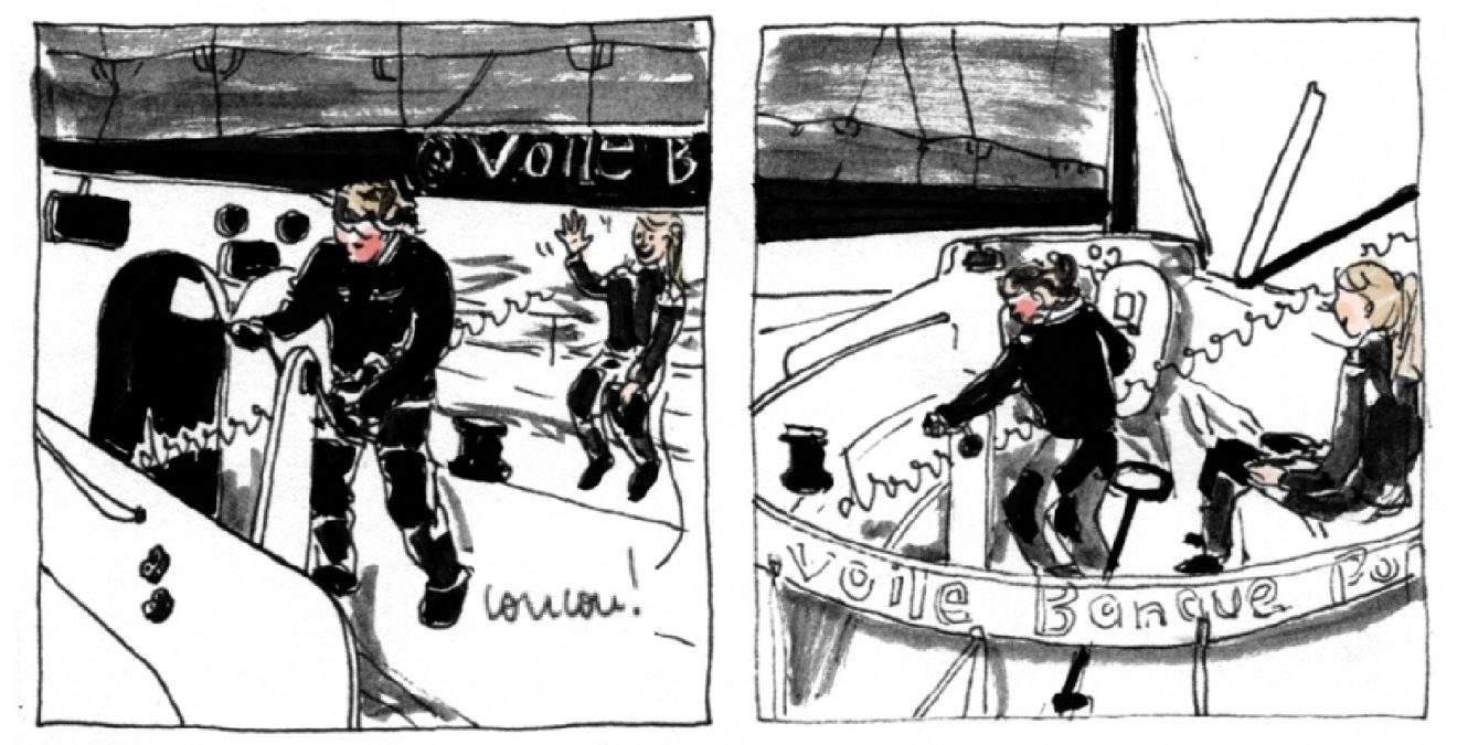 BD-Clacla-HeyLouise-couleurs-vignette1