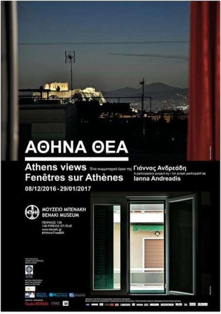 Livre-Athina-Thea-x400
