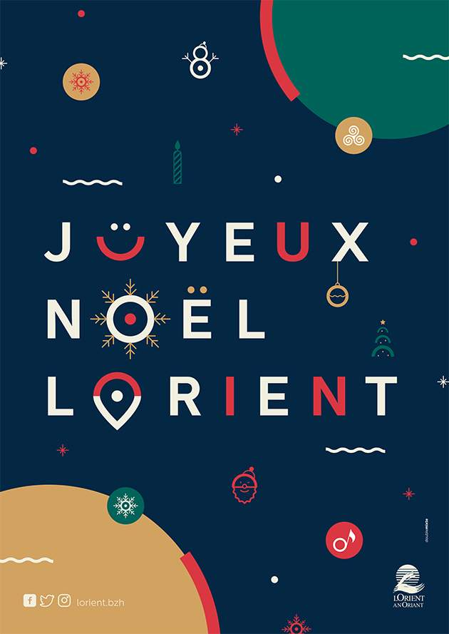 Lorient_NOEL_A4.indd