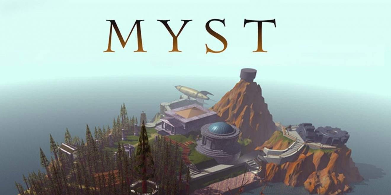 SI_3DS_Myst_image1600w