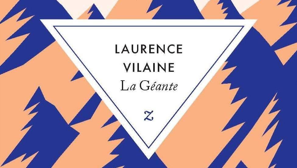 1200x680_la-geante_1