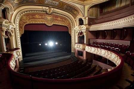 theatredemorlaix