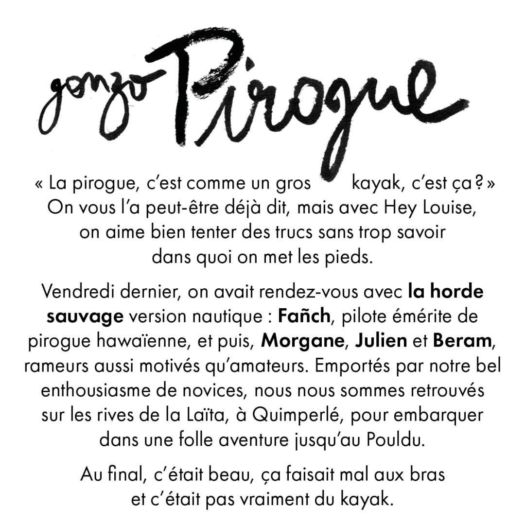 BD-gonzo_pirogue-HeyLouise1